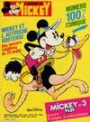Le Journal de Mickey nº1738