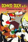 Donald Duck & Co n°1992B04