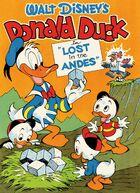 Four Color Comics n°223