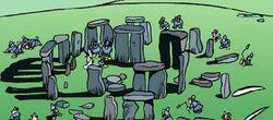 StonehengeDaisicca