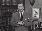 Walt Disney 3