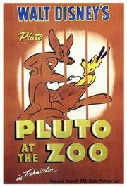 250px-Pluto-at-the-zoo-movie-poster-1942-1010265157