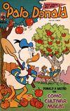 Pato Donald nº1452