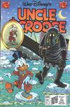 Uncle Scrooge n°295