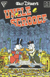 Uncle Scrooge n°219