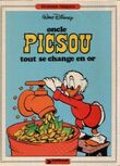 Oncle-picsou,-tout-se-change-en-or-615310-264-432