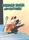 The Carl Barks Library of Donald Duck Adventures in Color n°21
