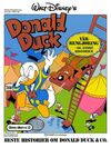 Beste historier om Donald Duck & Co n°33