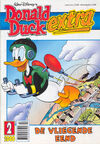 Donald Duck Extra n°2000-02