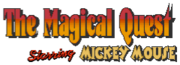 240px-MagicalQuestMickeyLogo