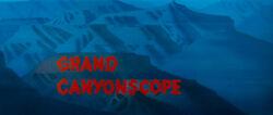 1954-canyonscope-1