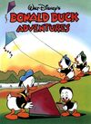 Carl Barks Library of Donald Duck Adventures in Color nº6