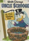 Uncle Scrooge n°7