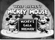 284px-Mickeysgalapremiere02