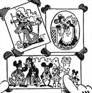 Minniealbum