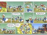 Ducky Symphony