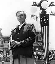 Walt Disney 2