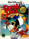 De beste verhalen van Donald Duck n°84