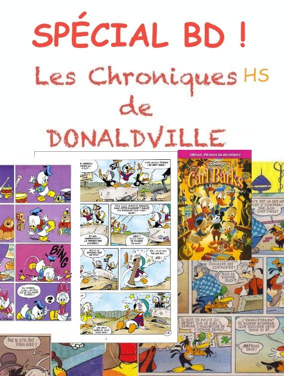 Chroniques3bisvou