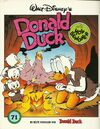 De beste verhalen van Donald Duck n°71