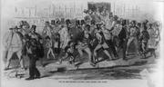 Panique 1857
