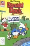 Donald Duck Adventures (Disney Comics) n°22