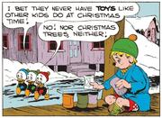 Noël pour Pauvreville - extrait 1