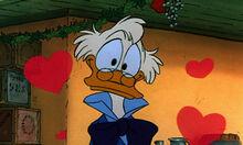 Balthazar Picsou Le Noël de Mickey 2