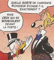 Baptiste-blond