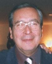 Photo 19990
