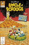 Uncle Scrooge nº276