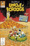 Uncle Scrooge nº276