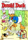 Donald Duck n°1991-14