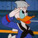 Ducktales don