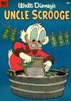 Uncle Scrooge 6