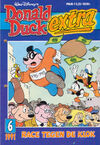 Donald Duck Extra n°1991-06