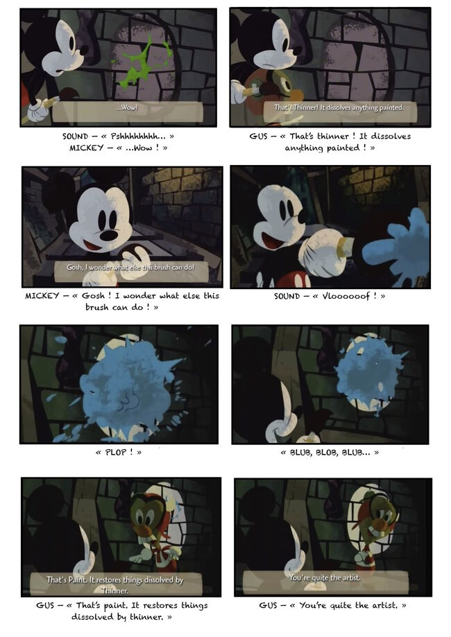 Epic-Mickey-17