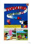 Mickey et le Bip-Bip 15