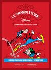 Le grandi storie Disney - L'opera omnia di Romano Scarpa n°26