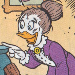 Edith dessinée par <a href=