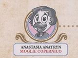 Anastasia Anatryn