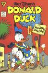 Donald Duck n°256