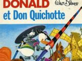 Donald Quichotte
