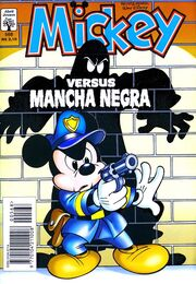 MickeyBrésil568