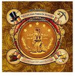 Tuomas-holopainen a-lifetime-of-adventure cd single-1