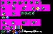 Sword Knight (Kirby Super Star Ultra)