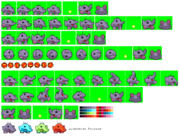 Phan Phan (Kirby Super Star Ultra)