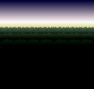 DKC - Jungle SNES