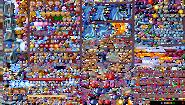04 Mr Dark and Bad Rayman