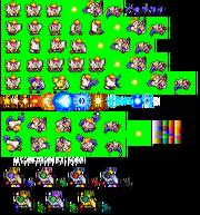 Jukid (Kirby Super Star Ultra)